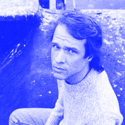 avatar for Arthur Russell's Instrumentals Directed by Peter Gordon