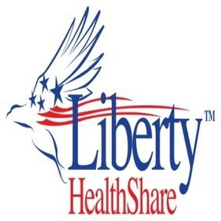 avatar for Liberty HealthShare
