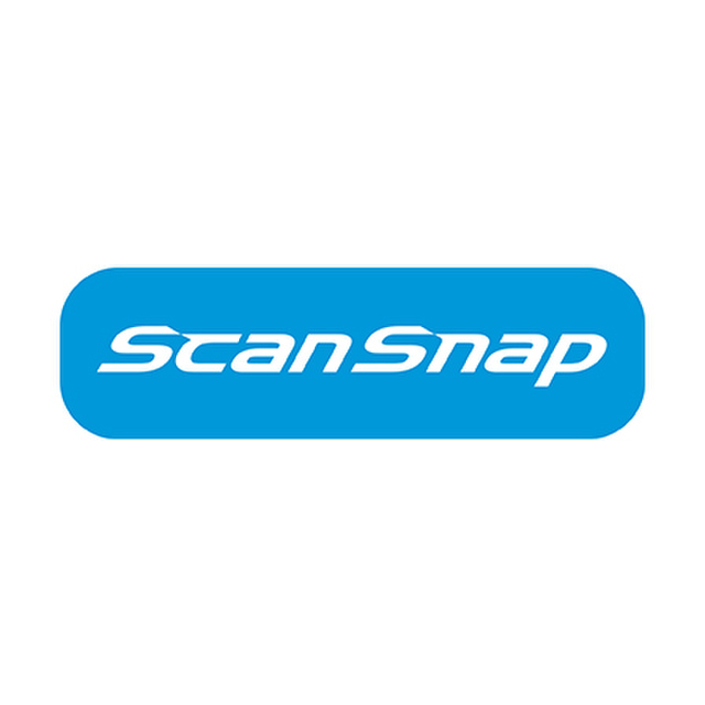 avatar for ScanSnap