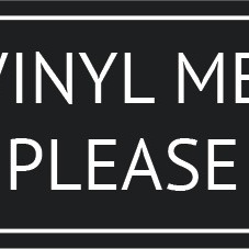 avatar for Vinyl Me, Please
