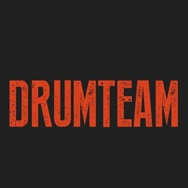 avatar for La Drumteam