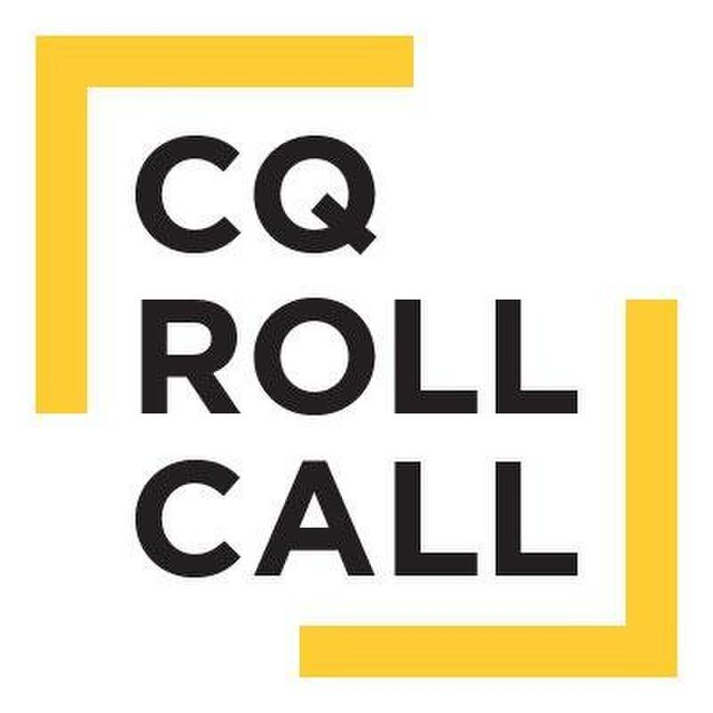 avatar for CQ Roll Call