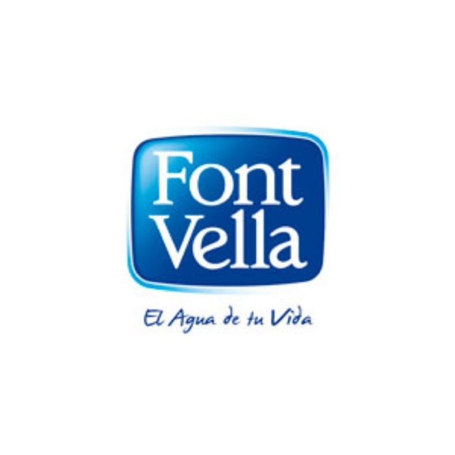 avatar for Font vella