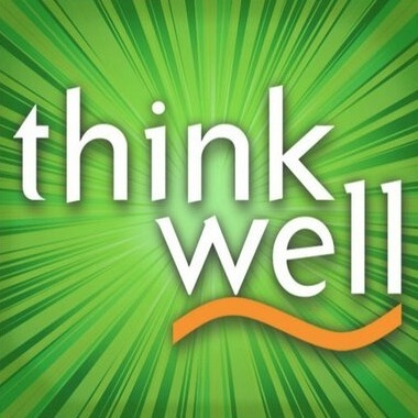 avatar for ThinkWell
