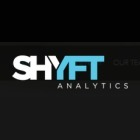 avatar for SHYFT Analytics