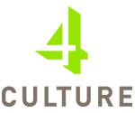 avatar for 4Culture