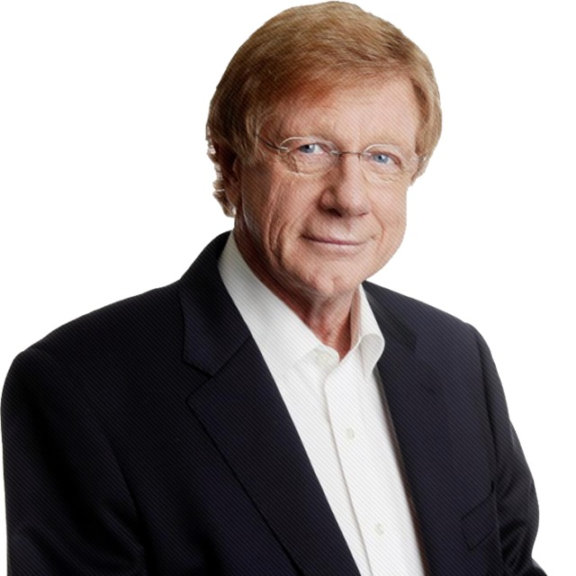 avatar for Kerry O'Brien