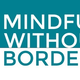 avatar for Mindfulness Without Borders