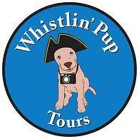 avatar for Whistlin' Pup Tours