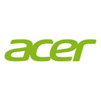 avatar for Acer America Corporation