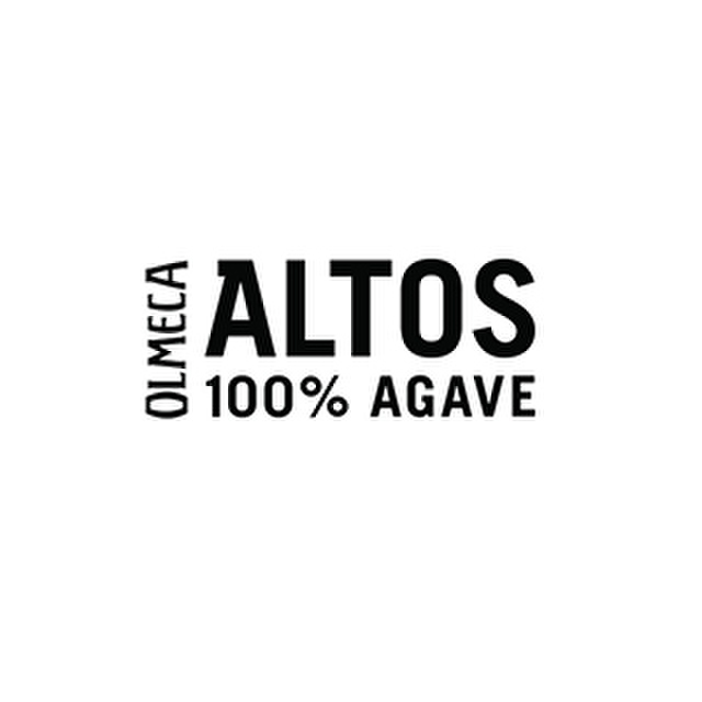 avatar for Olmeca Altos Tequila