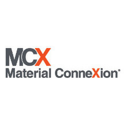 avatar for Material ConneXion