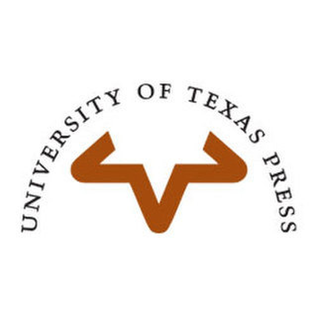 avatar for The University of Texas Press