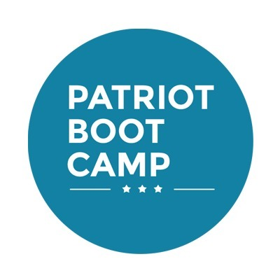 avatar for Patriot Boot Camp
