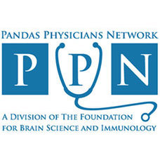 avatar for PANDAS PHYSICIANS NETWORK