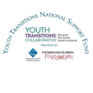avatar for The HSC Foundation and the Mitsubishi Electric America Foundation through the Youth Transitions Collaborative