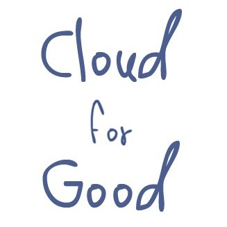 avatar for Cloud for Good