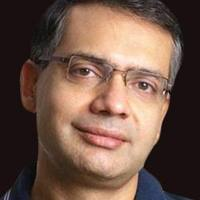 avatar for Deep Kalra
