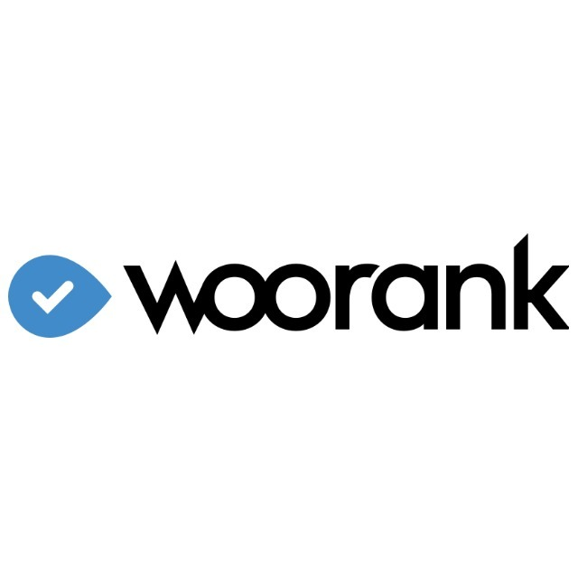 avatar for WooRank