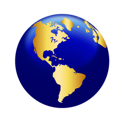 avatar for Legacy Global Financial Group, Inc