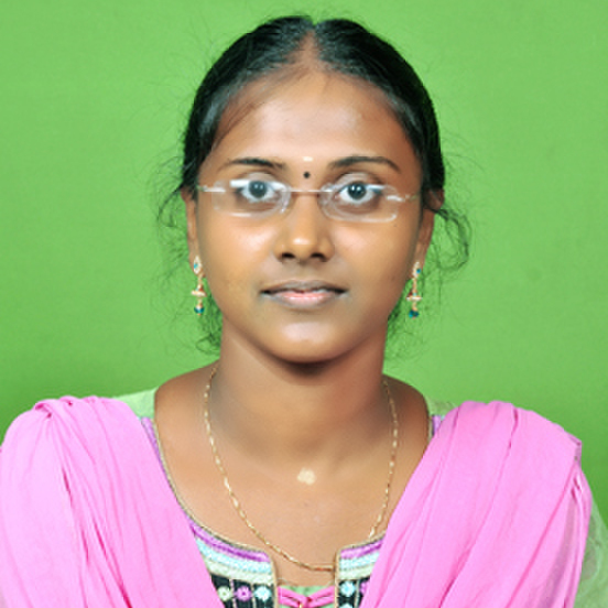 avatar for Akila Kannan