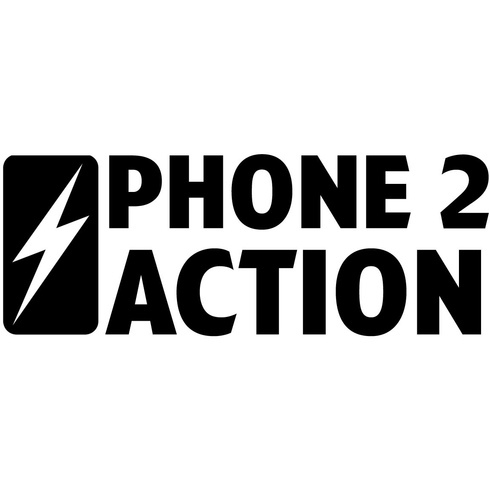avatar for Phone2Action