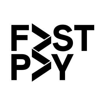 avatar for FastPay