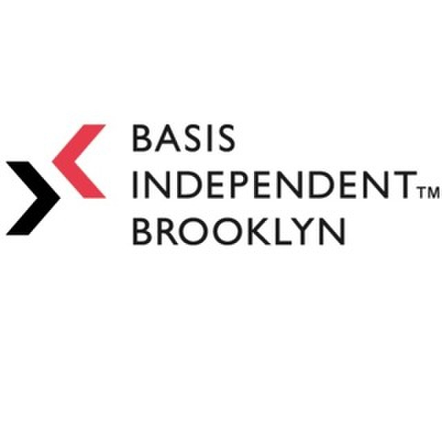 avatar for BASIS Independent Brooklyn