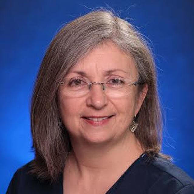 avatar for Sheila Hunt, BA, RN, CEN