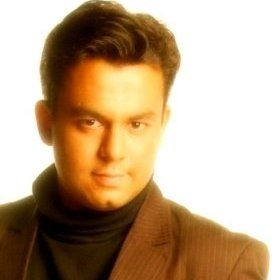 avatar for RISHI KAPOOR