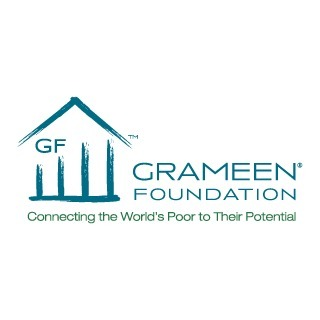 avatar for Grameen Foundation