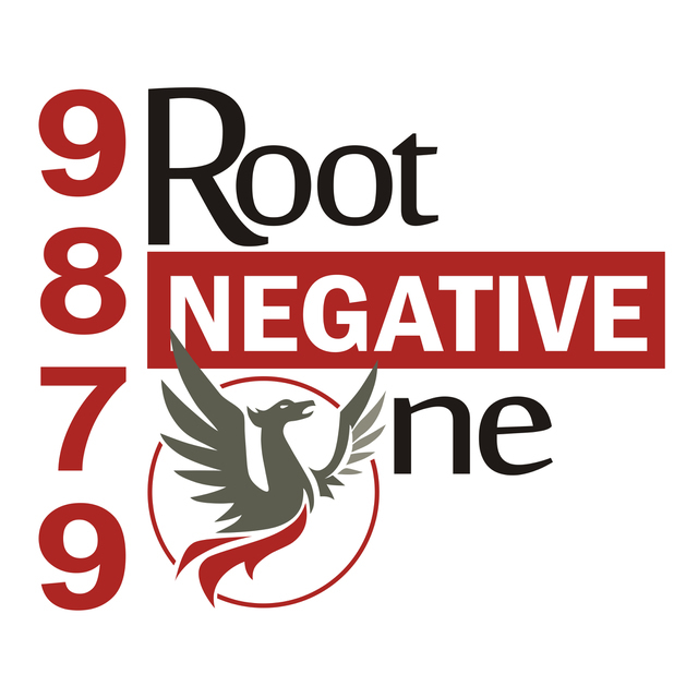 avatar for Root Negative One - FIRST Tech Challenge Team 9879