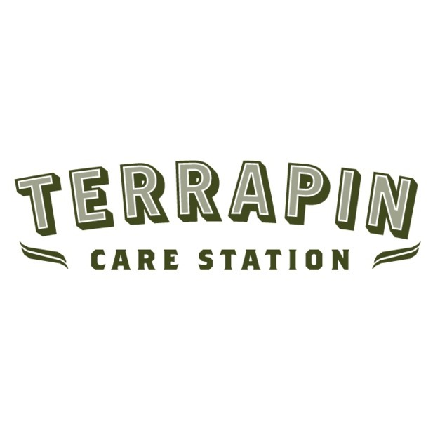 avatar for Terrapin Care Station