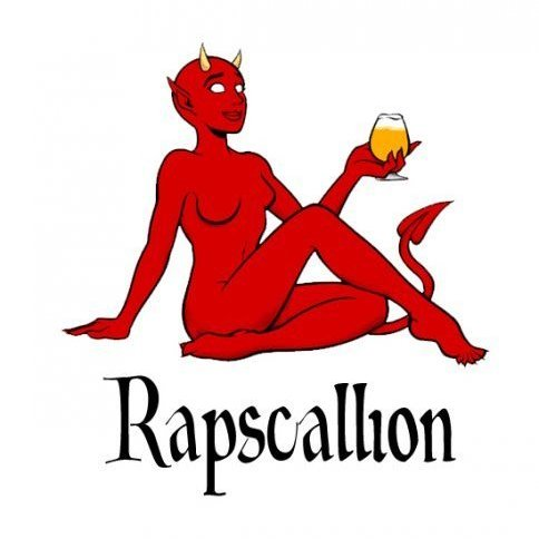 avatar for Rapscallion