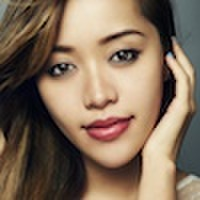 avatar for Michelle Phan