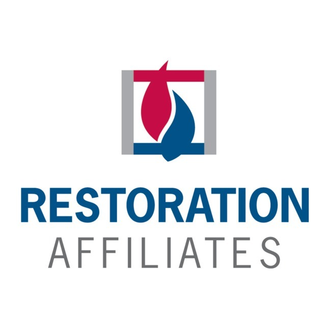 avatar for Restoration Affiliates