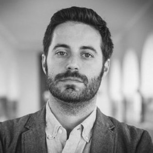 avatar for Garrard Conley