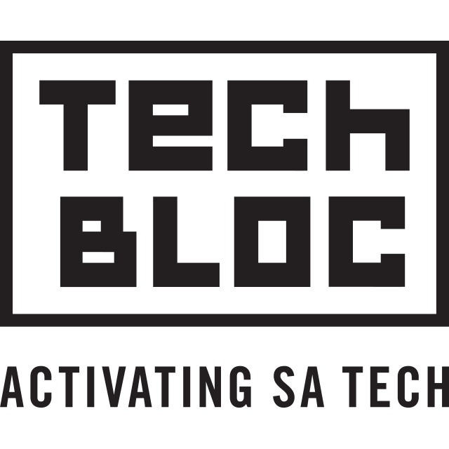 avatar for San Antonio Tech Bloc - Association Partner