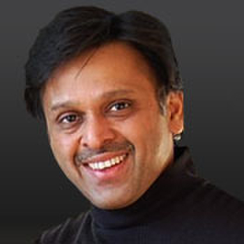 avatar for Raj Rao