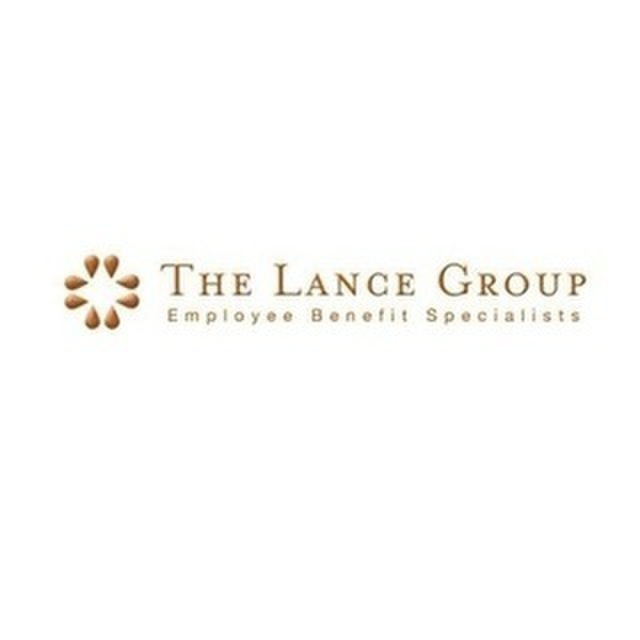 avatar for The Lance Group Employee Benefit Specialists