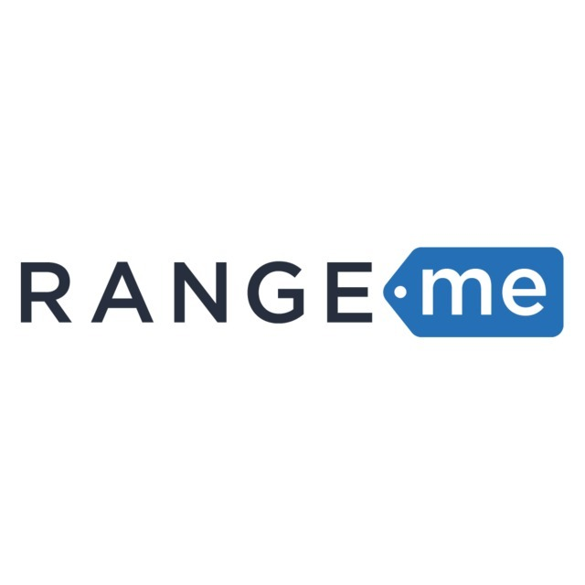 avatar for RangeMe