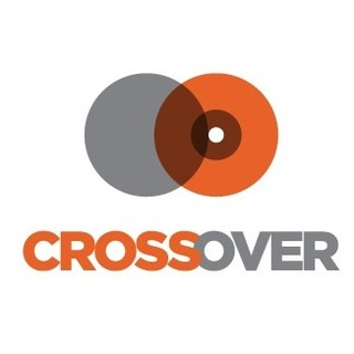 avatar for 105.1 Crossover FM