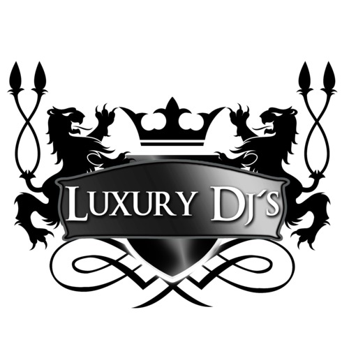 avatar for Luxury DJs