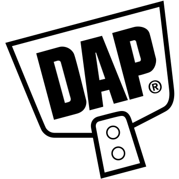 avatar for DAP