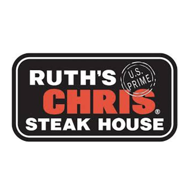 avatar for Ruth's Chris Steak House