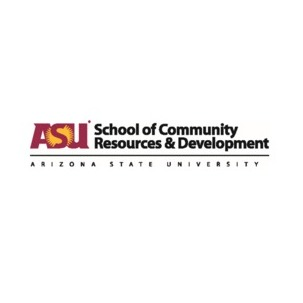 avatar for Arizona State University