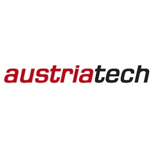 avatar for AustriaTech