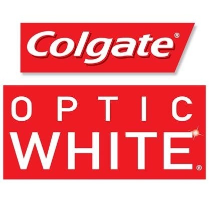avatar for Colgate Optic White