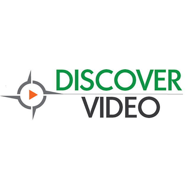 avatar for Discover Video