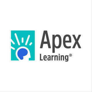 avatar for Apex Learning